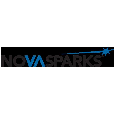 NovaSparks